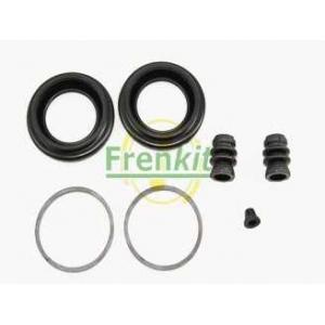 FRENKIT 248064