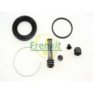 FRENKIT 248075 Ремкомплект гальмівного супорту NISSAN SUNNY, PULSAR, 100NX (B13)
