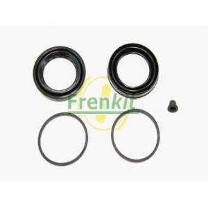 FRENKIT 248076 Ремкомплект суппорта