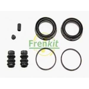 FRENKIT 248079 Ремкомплект гальмівного супорту MERCEDES VIANO (W639) 9-03 ->, VITO(W639)