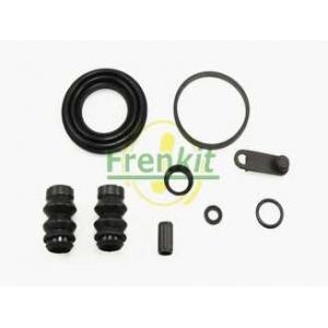 FRENKIT 248082 Ремкомплект суппорта