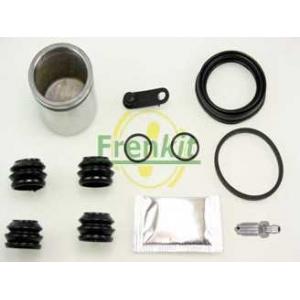 FRENKIT 248905 Ремкомплект, тормозной суппорт