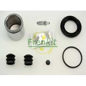 FRENKIT 248907 Ремкомплект, тормозной суппорт