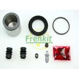 FRENKIT 248928 Ремкомплект, тормозной суппорт