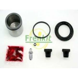 FRENKIT 248930 Ремкомплект, тормозной суппорт