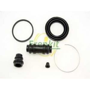 FRENKIT 251015 Ремкомплект гальмівного супорту NISSAN PATROL