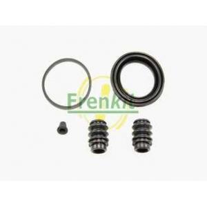 FRENKIT 251029 Ремкомплект гальмівного супорту HONDA CIVIC
