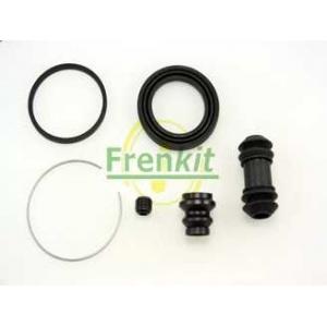 FRENKIT 251037