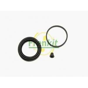 FRENKIT 251042 Ремкомплект, тормозной суппорт