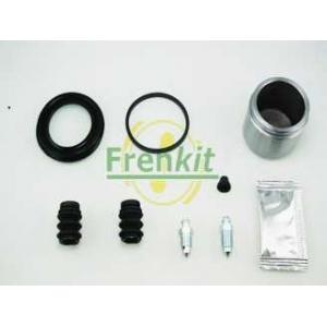 FRENKIT 251904 Ремкомплект, тормозной суппорт