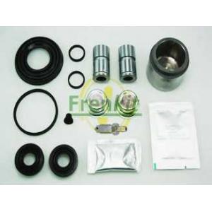FRENKIT 252902 Ремкомплект, тормозной суппорт