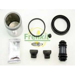 FRENKIT 252903 Ремкомплект, тормозной суппорт