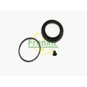 FRENKIT 254003 Ремкомплект гальмівного супорту RENAULT R20, TRAFIC