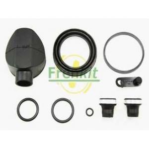 FRENKIT 254009 Ремкомплект, тормозной суппорт
