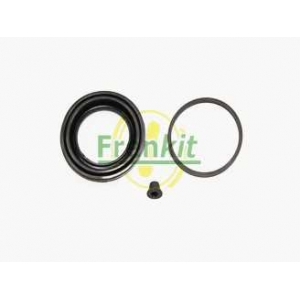 FRENKIT 254010 Ремкомплект гальмівного супорту HONDA ACCORD, CIVIC ISUZU GEMINI MAZDA 323, 626