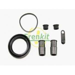 FRENKIT 254022 Ремкомплект суппорта