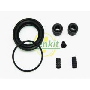 FRENKIT 254064 Ремкомплект гальмівного супорту MAZDA 323, MX5