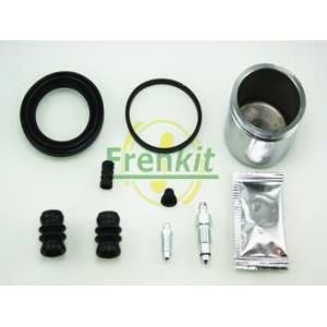 FRENKIT 254904 Ремкомплект, тормозной суппорт
