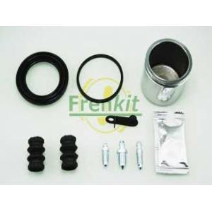 FRENKIT 254910 Ремкомплект, тормозной суппорт