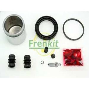 FRENKIT 254914 Ремкомплект, тормозной суппорт