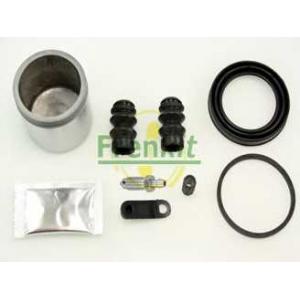 FRENKIT 254957 Ремкомплект, тормозной суппорт