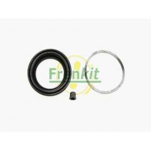 FRENKIT 257001 Brake caliper repair kit