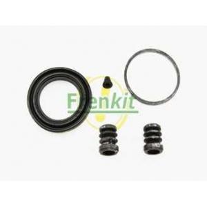FRENKIT 257017 Ремкомплект гальмівного супорту HONDA PRELUDE