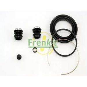 FRENKIT 257024