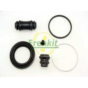 FRENKIT 257033 Ремкомплект гальмівного супорту MITSUBISHI L200, L300, PAJERO-MONTERO