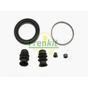 FRENKIT 257052 Ремкомплект гальмівного супорту HONDA ACCORD