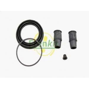 FRENKIT 260042 Ремкомплект гальмівного супорту MERCEDES M CLASS (W164) 7-05 ->