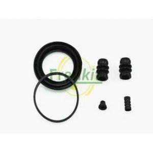 FRENKIT 261001 Ремкомплект гальмівного супорту MITSUBISHI L200