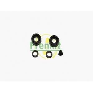 FRENKIT 315010 Ремкомплект, колесный тормозной цилиндр