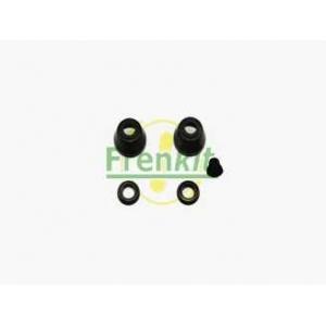 FRENKIT 315013 АКЦІЯ!!! Ремкомплект гальмівного циліндру AUDI COUPE SEAT AROSA VW GOLF, JETTA, LUPO, POLO PASSAT, S