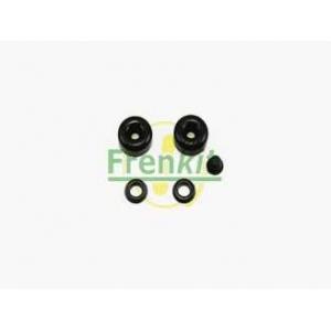 FRENKIT 315035