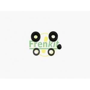 FRENKIT 317003 АКЦІЯ!!! Ремкомплект гальмівного циліндру FIAT RITMO, NUOVA RITMO SEAT IBIZA, MALAGA, RITMO, RONDA