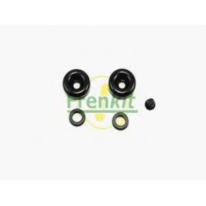 FRENKIT 317029 Ремкомплект, колесный тормозной цилиндр