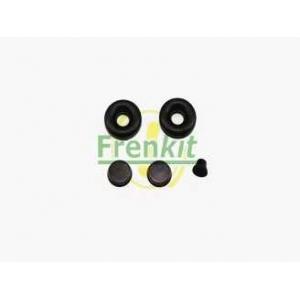 FRENKIT 317031 Ремкомплект гальмівного циліндру MAZDA 323