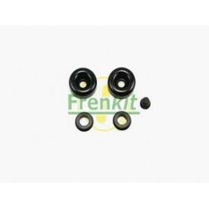 FRENKIT 319016 Ремкомплект гальмівного циліндру CITROEN AX PEUGEOT 106, 206 RENAULT CLIO, R19, CHAMADE