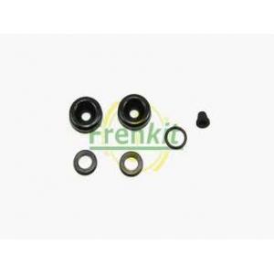 FRENKIT 319018 Ремкомплект, колесный тормозной цилиндр
