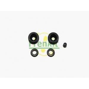 FRENKIT 319041 Ремкомплект, колесный тормозной цилиндр