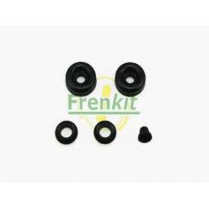 FRENKIT 319069