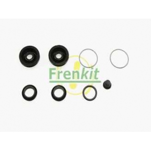 FRENKIT 320009 Ремкомплект гальмівного циліндру BMW 3 SERIES (E-30) 1.983 -> CITROEN SAXO, VISA, LNA, XSARA, PICASS