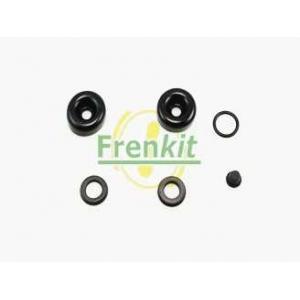 FRENKIT 320021