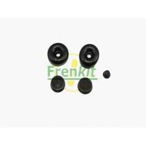 FRENKIT 322004 Ремкомплект, колесный тормозной цилиндр