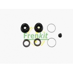 FRENKIT 322010 Ремкомплект гальмівного циліндру BMW 3 SERIES (E-30) 1.983 -> CITROEN BERLINGO, C25, XSARA, PICASSO