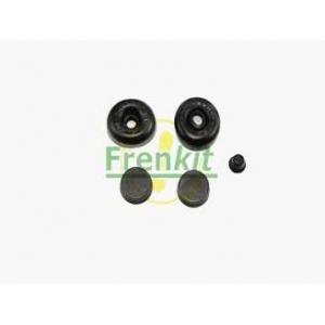 FRENKIT 322017 Ремкомплект гальмівного циліндру MERCEDES L405-L410/L508-L608 (BM309-310) PORSCHE 924