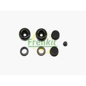 FRENKIT 322018 Ремкомплект гальмівного циліндру PEUGEOT 309, 504, 505 RENAULT MANY MODELS