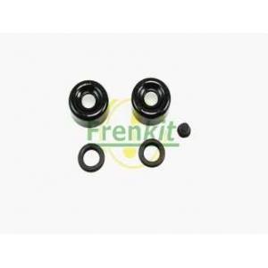 FRENKIT 322020 Ремкомплект гальмівного циліндру FORD TRANSIT ROVER 2.300, 2.400, 2.600, 3.500