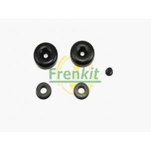 FRENKIT 322033